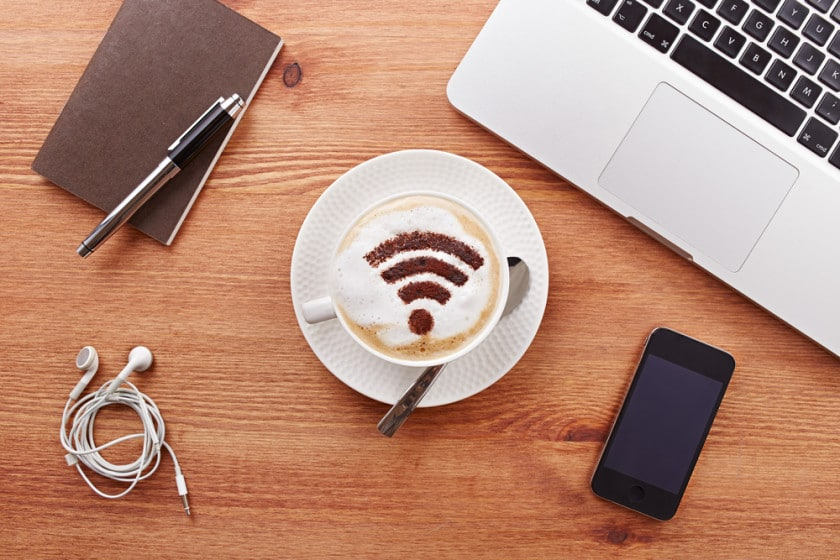 WiFi-coffee-shutterstock-840x560