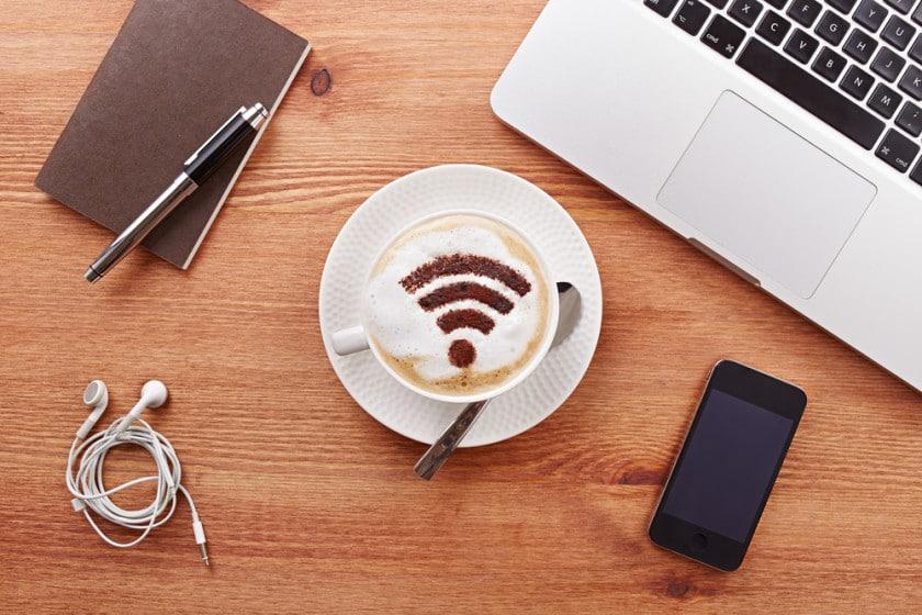WiFi-coffee-shutterstock-840x560