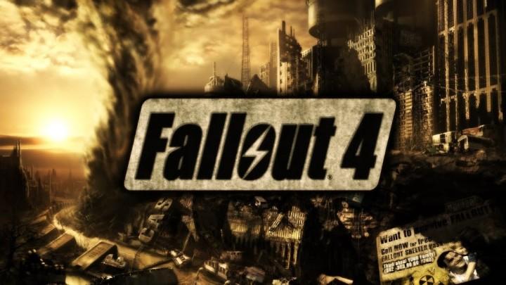 Fallout 4: svelati i requisiti minimi per PC