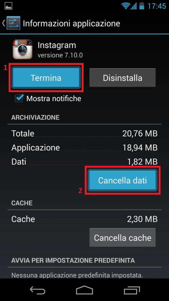 ripristino_dati_app_android_4