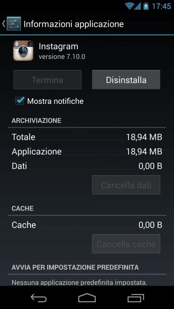 ripristino_dati_app_android_5