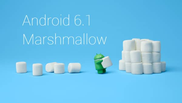 Android-6.1