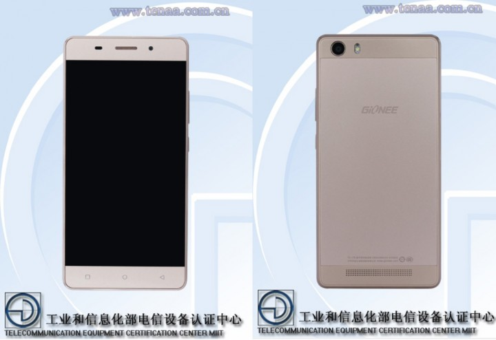 Gionee-GN5001S (1)