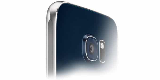 Samsung intenzionata ad inserire stabilizzatori d'immagine e Samsung Pay anche nei futuri base di gamma