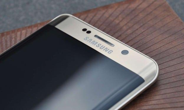 Esclusiva: Samsung Galaxy S7 / S7 Edge trapelate tutte le specifiche e le caratteristiche