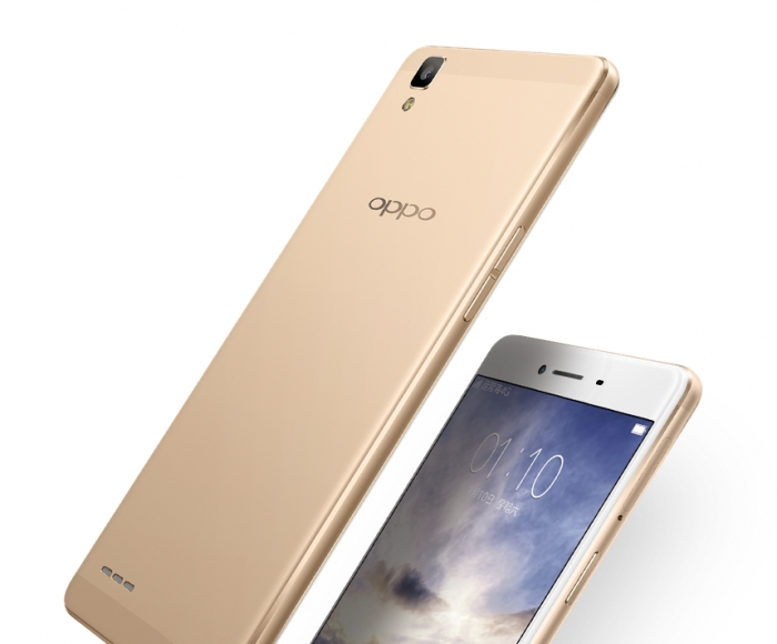The-Oppo-A53