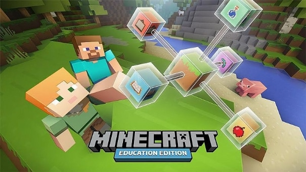 "Microsoft lancerà ""Minecraft: Education Edition"" | Successo o flop?"