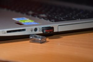 Recensione SanDisk Cruzer Ultra Fit: la USB Key 3.0 piccola ma potente