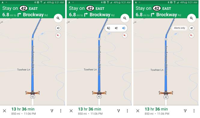 Maps_v9.19