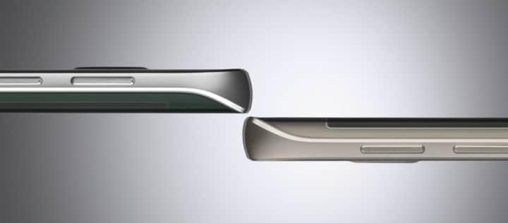 Samsung Galaxy S7 e S7 Edge: ulteriori conferme riguardo alle dimensioni del display