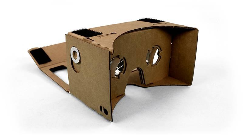 Google_cardboard-05