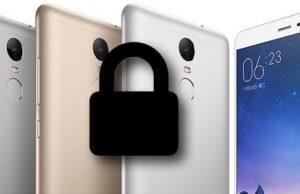 Xiaomi inizia a bloccare i bootloader di Redmi Note 3, Mi 4c, e Mi Note Pro