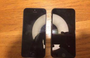 Apple pensa ad un iPhone da 4″, chiamato 5se e con l'hardware di iPhone 6s