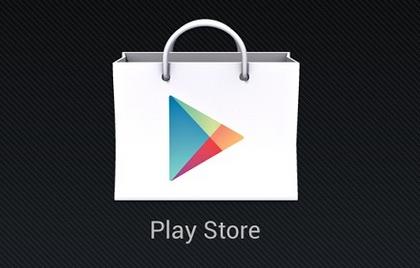 """Arriva il tasto """"Mi Piace"""" sul Google Play Store"""