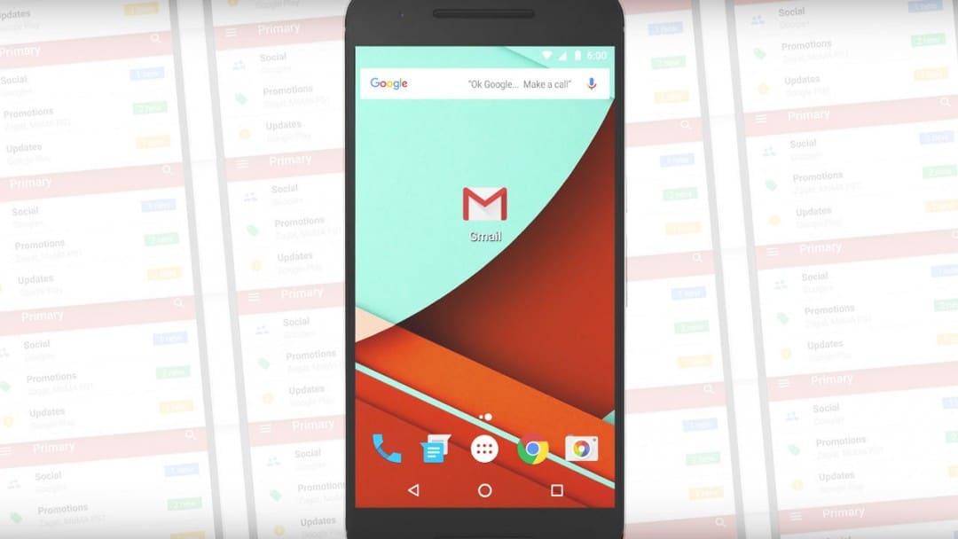 Gmailify: il meglio di Gmail senza un indirizzo @gmail