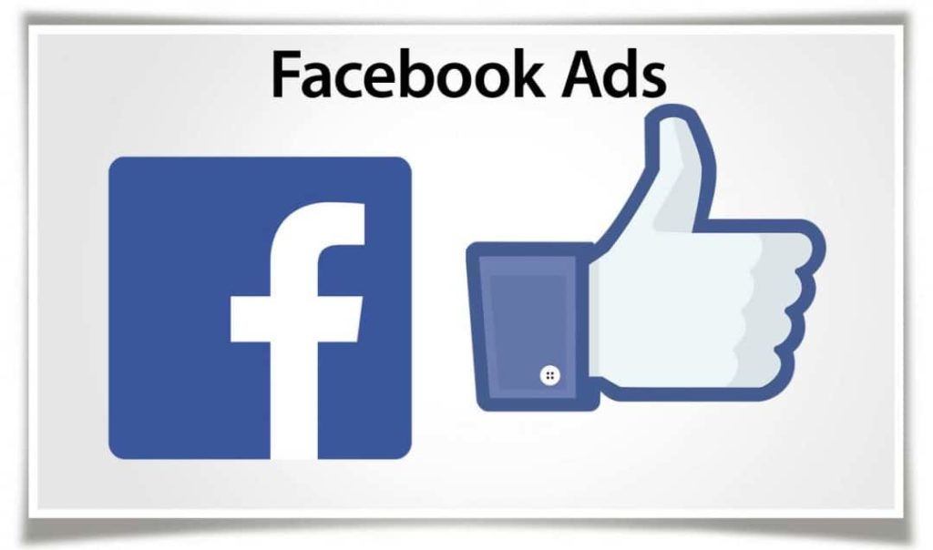 Facebook ads gratis