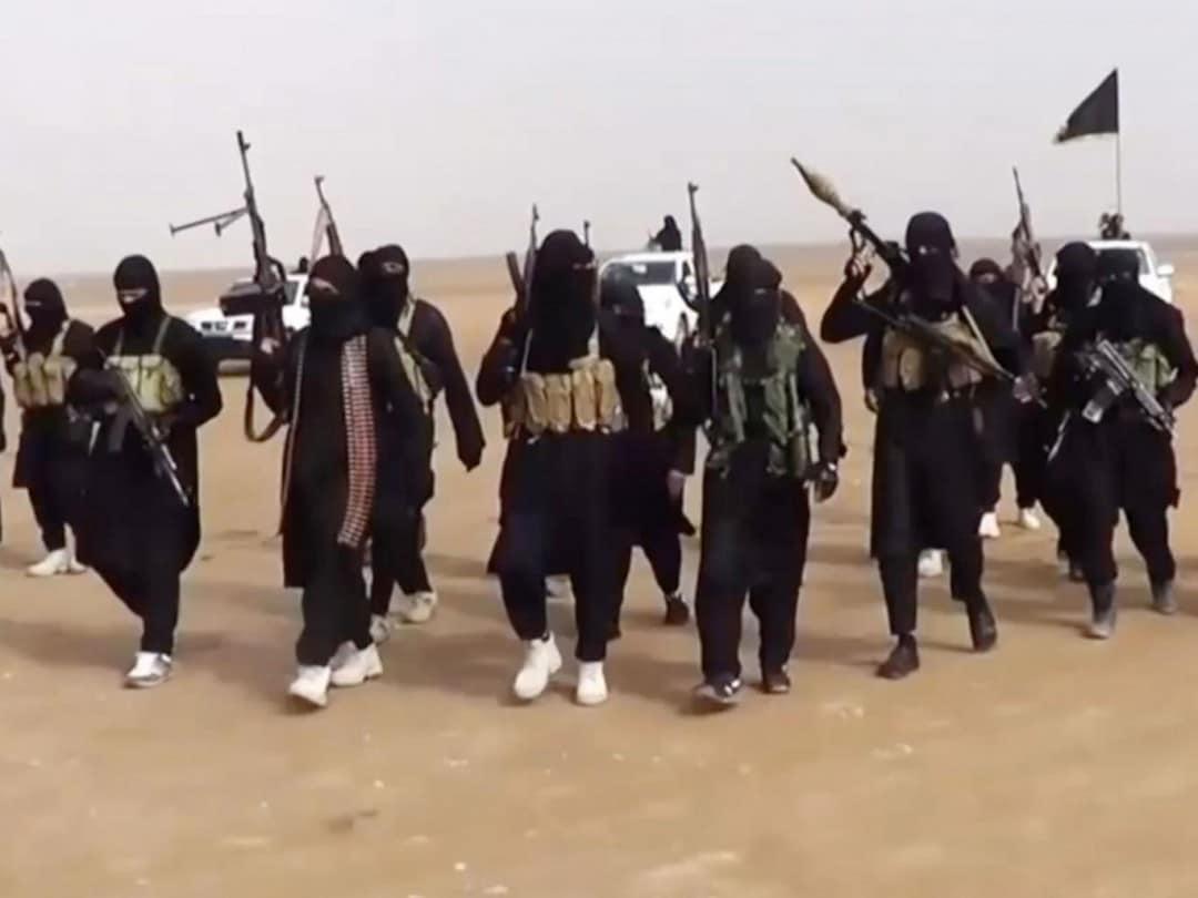 L'ISIS minaccia Facebook in un video