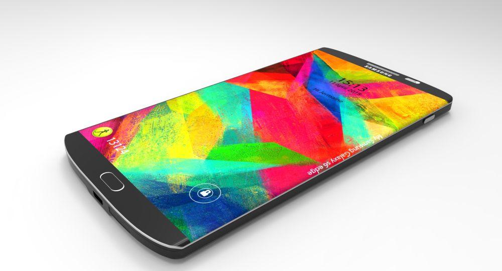 Samsung Galaxy Note 6 avrà una RAM da 6GB?