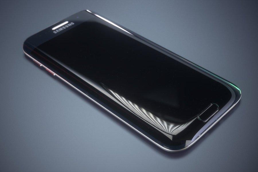 Samsung Galaxy S7: sapete le ultime indiscrezioni?