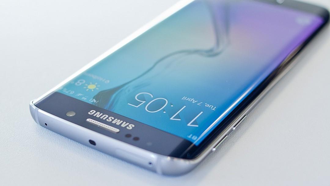 Samsung Galaxy S7: alcune foto mostrano come sarà