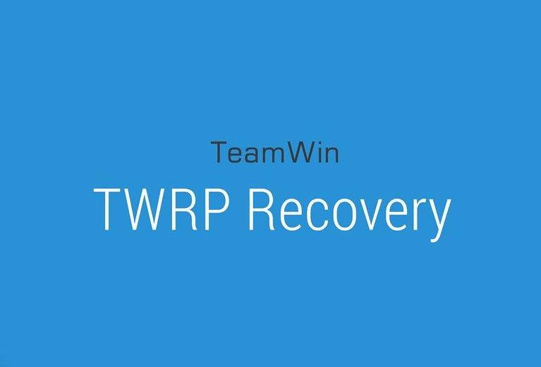 TWRP 3.0.0 annunciata: novità e come effettuare il download [foto]