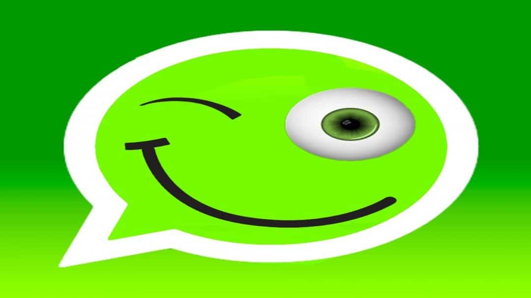 4 trucchi di Whatsapp che ancora non sai