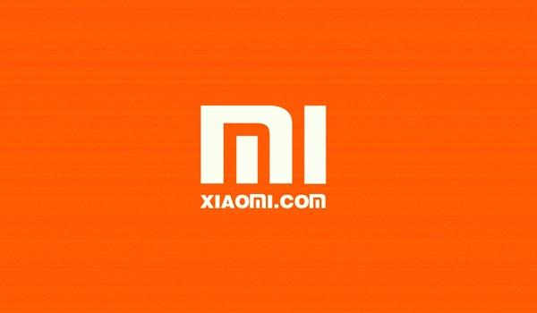 Xiaomi Mi5: analizziamo le caratteristiche principali