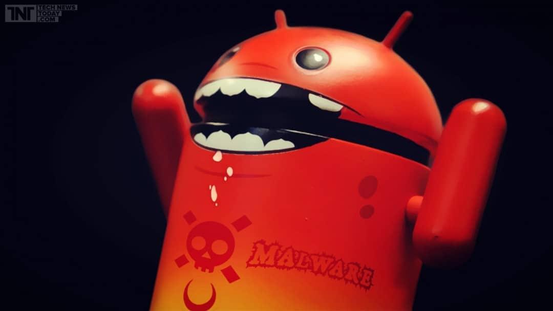Attenzione al Malware Android Mazar: quali sono i danni?