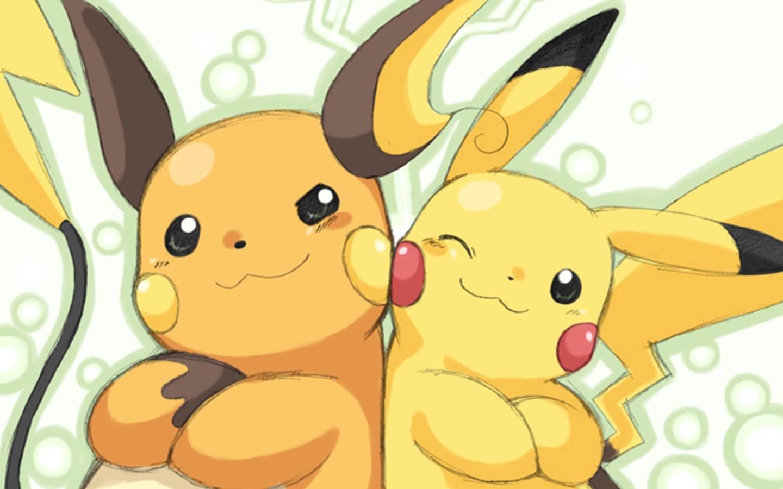 Buon compleanno Pokémon! I primi vent'anni dall'esordio su Game Boy