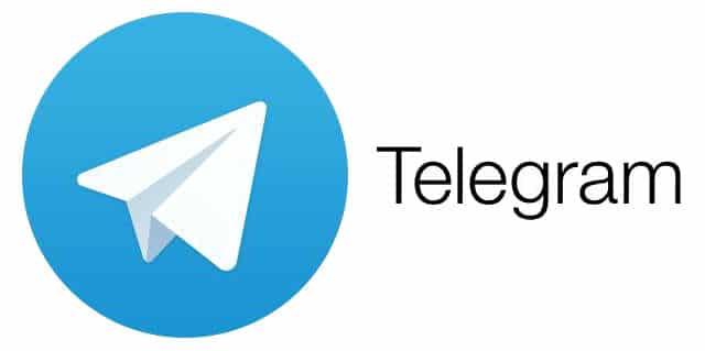 Telegram si appresta ad introdurre un editor per le foto e altre novità