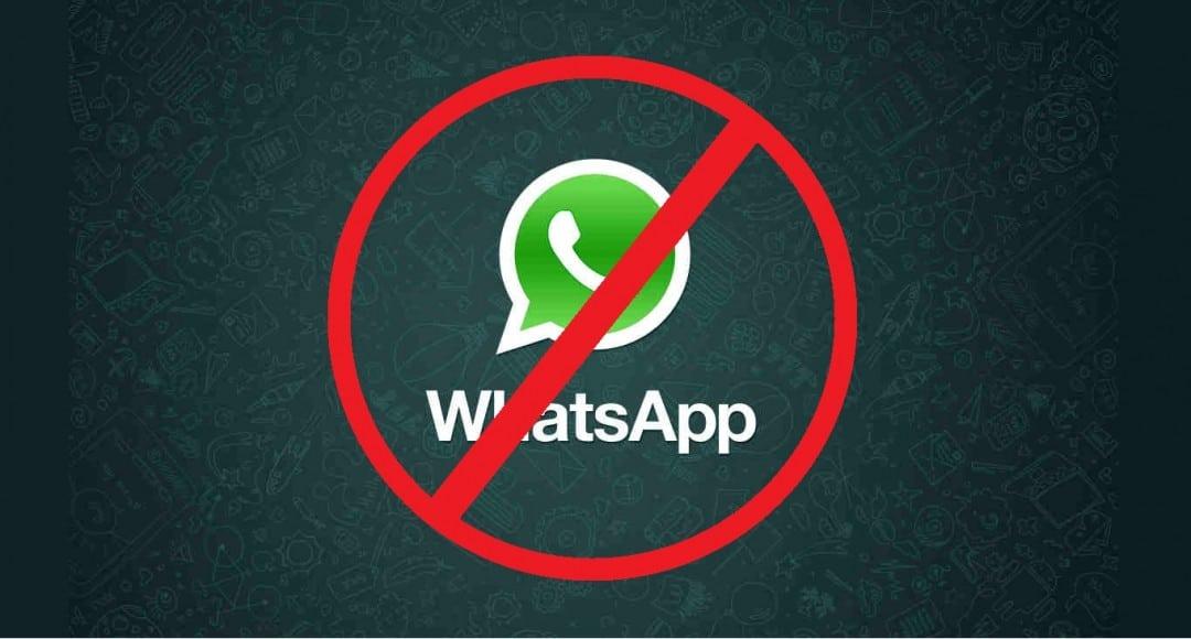 4 modi per capire se qualcuno ti ha bloccato su Whatsapp