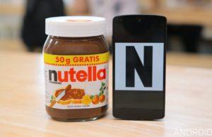 Tutte le news esclusive su Android N
