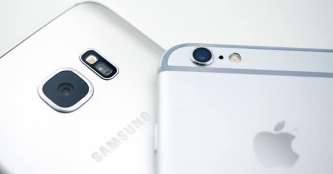 Galaxy-S7-iPhone-6s-camera