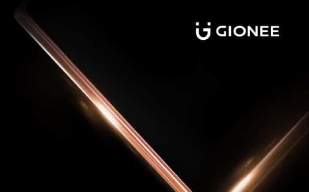 Gionee W909: in arrivo il primo flip-phone con memoria RAM di 4GB