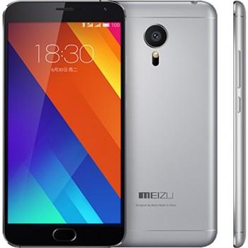 Meizu PRO 6: nuovi rumors sulle specifiche, 6GB di RAM!