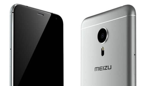 Meizu PRO 6 appare su GFXBench e Geekbench, CPU Helio X25 e RAM 3GB