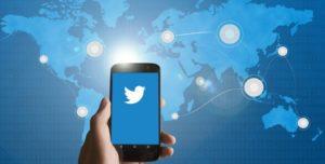 Twitter aggiorna Moments: ora il traffico va agli editori