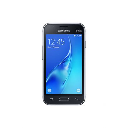 Samsung Galaxy J1 Mini presentato, tutto sulle specifiche