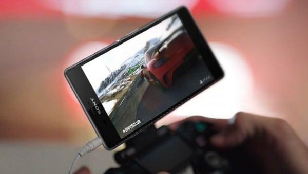 Sony pronta a portare su iOS e Android i giochi PlayStation