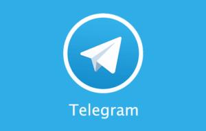 Telegram v3.11 è ricca di novità: ancora più veloce e sicura