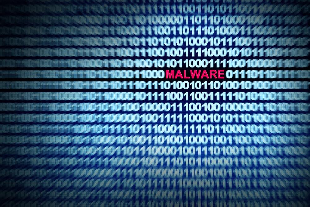 KeRanger, il nuovo malware di Mac Osx attacca Transmission