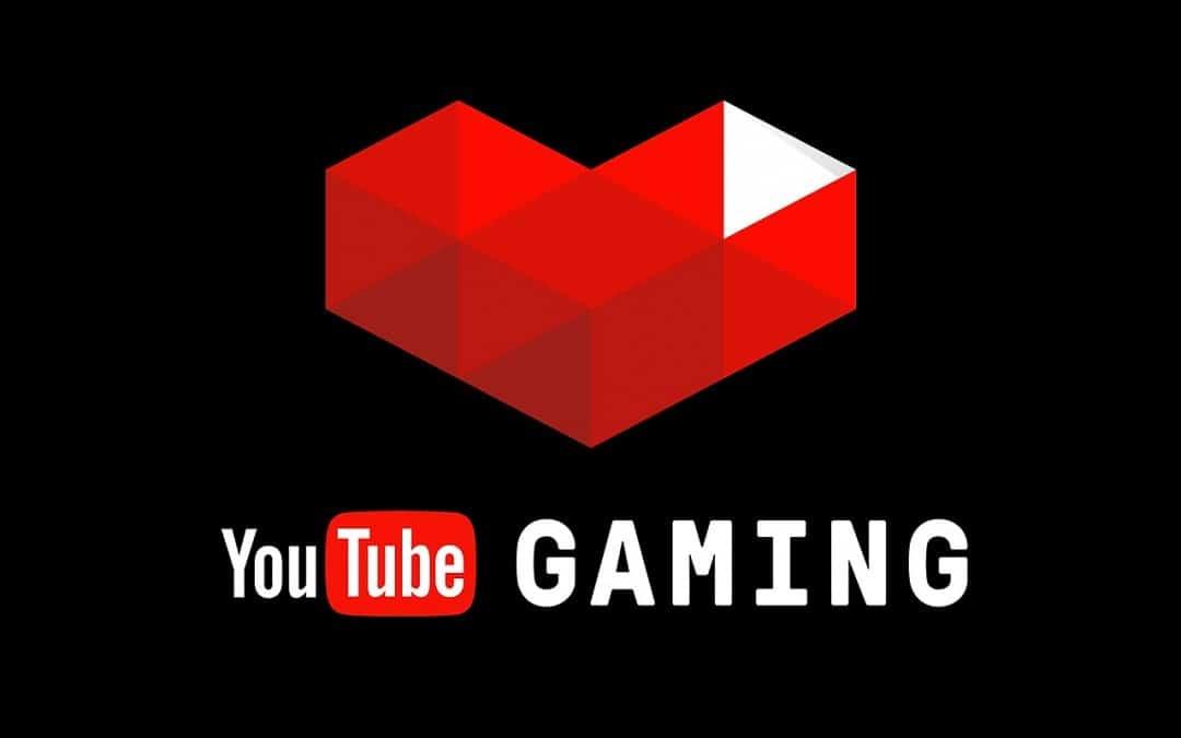 YouTube Gaming di Google: tutte le novità in anteprima