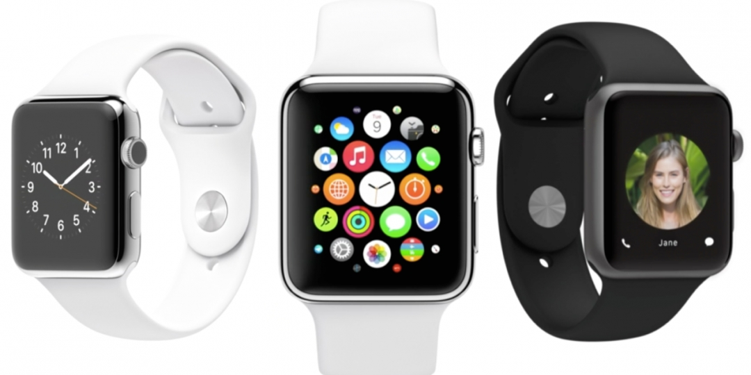 Apple Watch a 25 $ se fai esercizio per due anni