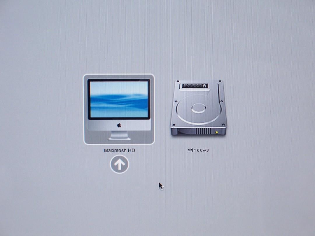 Windows su Mac: cosa sapere sul Boot Camp