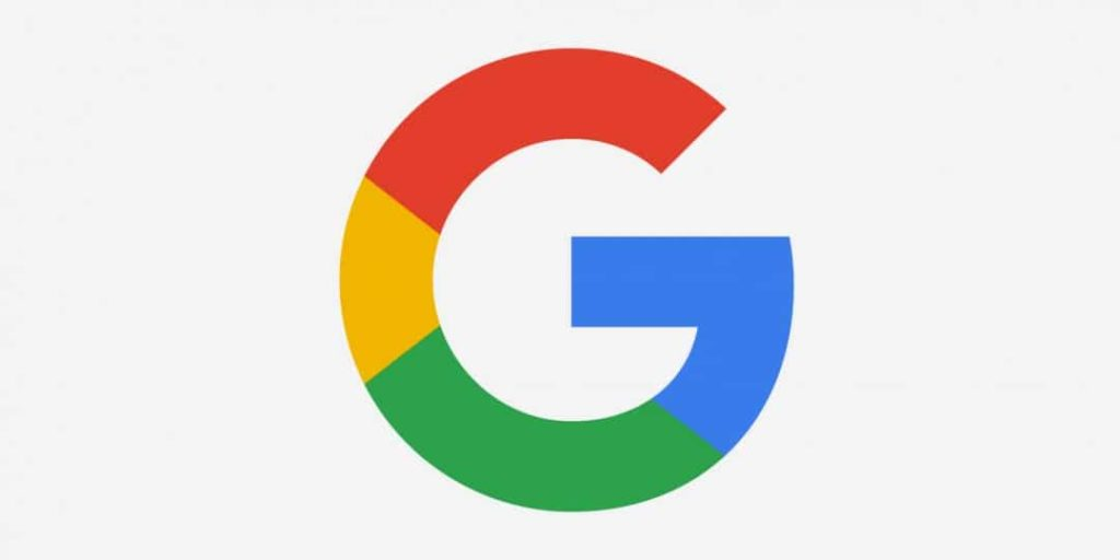 google live photo