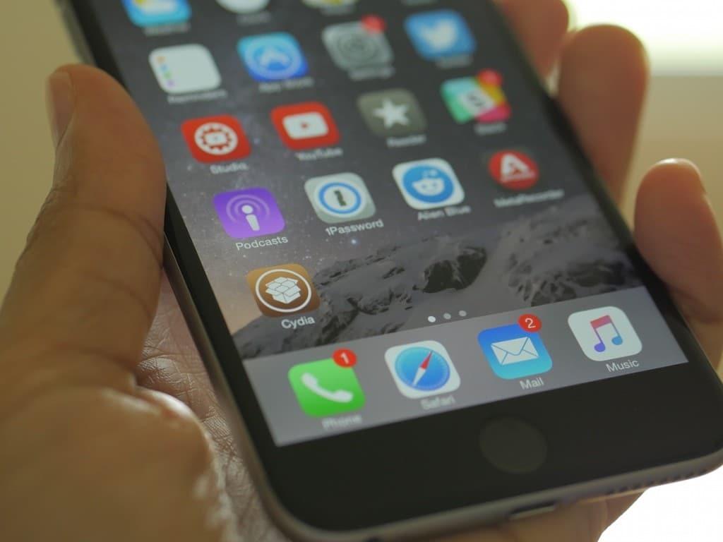 Jailbreak iOS 9.3 / 9.2.1 / 9.2 / 9.1: facciamo il punto della situazione