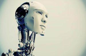 Un robot in grado di afferrare gli oggetti? Ecco il video