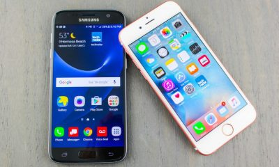 samsung-galaxy-s7-vs-iphone-6s