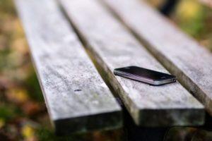 Come rintracciare uno smartphone