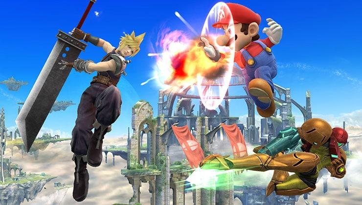Dal Nintendo Direct le principali novità per Wii U e 3DS